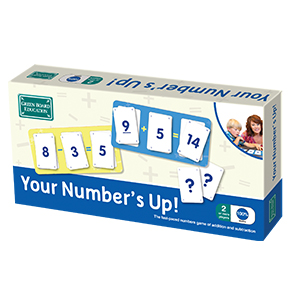 mastermind game how to win numbers