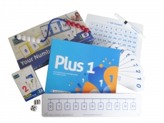 Plus 1 Bundle