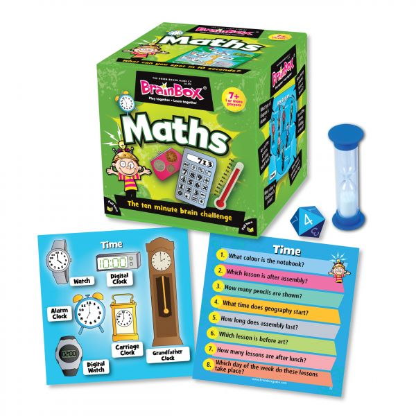 Maths Games for kids and adults | 123 Learning