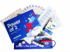 Power of 2 Bundle (A)
